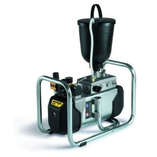 Elektrostatik Spritzgerät Cobra 4010 - GM 5000 EAC