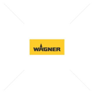 Sechskantmutter (Wagner 9910122)
