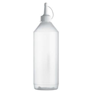 Spritzflasche 1,0 l - SATA 127852
