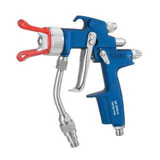 Spray mix Spritzpistole SATAjet 3000 K - SATA 120006