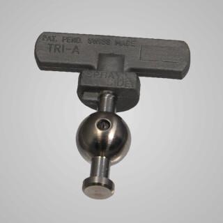 Wendedüse SATA spray mix 3550 - SATA 120246