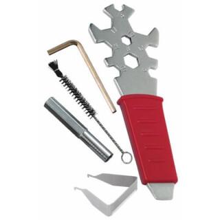 Werkzeugsatz SATA LP90 - SATA 14183