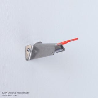 Pistolenhalter SATA Universal - SATA 192195