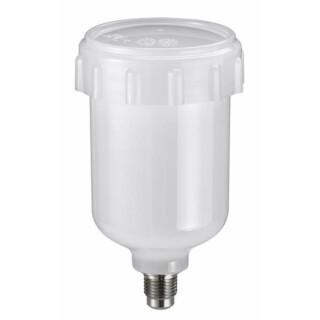 Fließbecher 65 ml - aM10x1 Kunststoff - SATA 15669