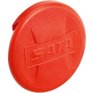 SATA Dock protect 5 Stk - SATA 162081