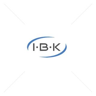 Airless Kolbenpumpe IBK 45-50 - Pro K006131